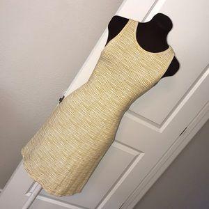 NWT Old Navy Summer Dress